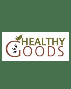 Essential Oxygen 3% Food Grade Hydrogen Peroxide - Healthy Goods